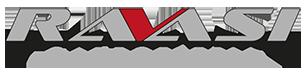 Carrozzeria Ravasi Logo